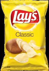 lays-classic-tmb